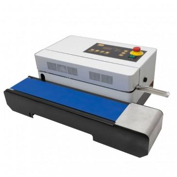 Audion All-In-Sealer, type D545 AH