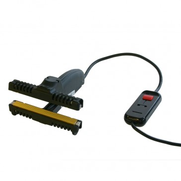 Audion portable sealer