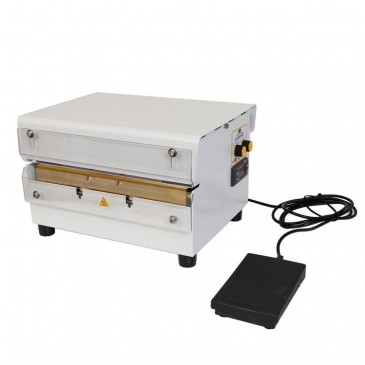 Audion Lamino heat sealer, 301 LM
