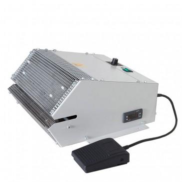 Audion TT heat sealer, 300 TTCD