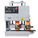 Audion All-In-Sealer, D555 NVT