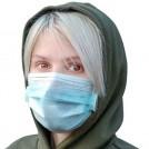 Masques buccaux non médicaux